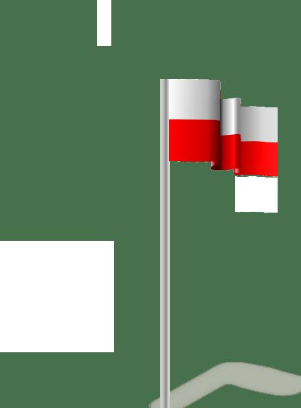 Vektor Bendera Merah Putih : vektor, bendera, merah, putih, Vector, Tiang, Bendera, Vecteur