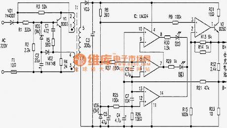 Wiring Schematic For Camera Phone Headphone Wiring
