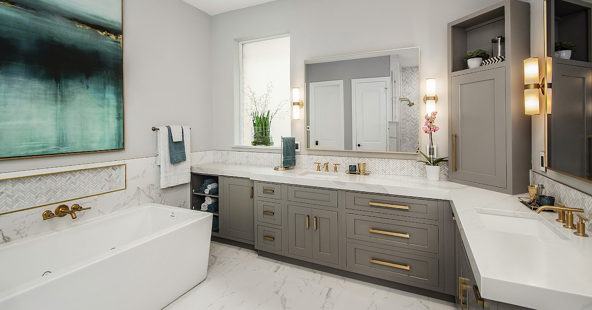 How To Schedule A Bathroom Remodel  Bathroom Remodeling Renovation Contractor Annandale Nj