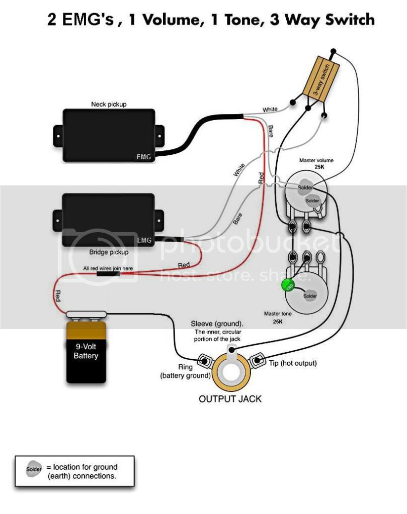 Wiring Diagram Besides Carvin Pickups Wiring Diagram For Guitar