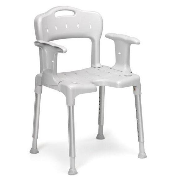 21 luxury chaise de bain pour handicape