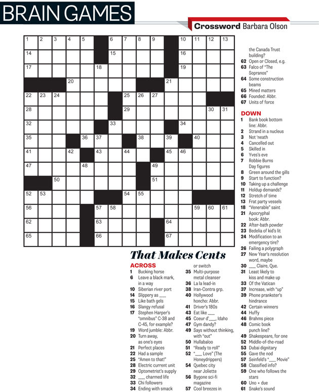canonprintermx410: 25 Unique Make The Most Of Crossword Clue