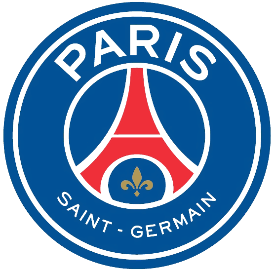psg logo transparent switzerland