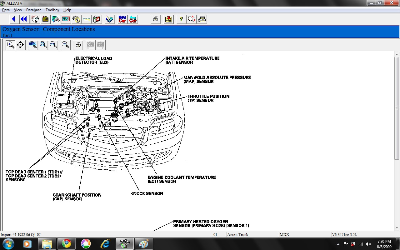 hight resolution of acura mdx fuse box free download