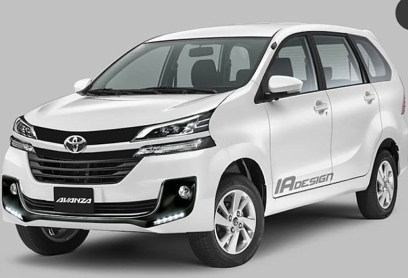 New upgraded toyota alphard / vellfire launching in may 2021,. Mobil Motor Mewah