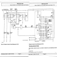 Overhead Diagram Of Car Ls3 Map Sensor Wiring Tsx Alarm Great Installation For 2004 Acura Best Site Diagrams Cranes Machine
