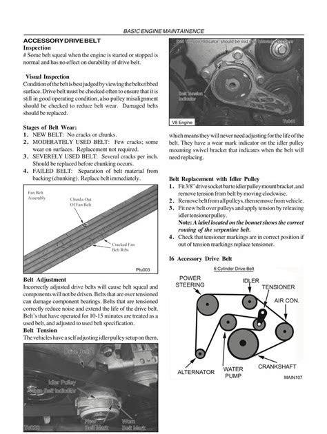 Read Online ford ba falcon heater repair manual Doc PDF
