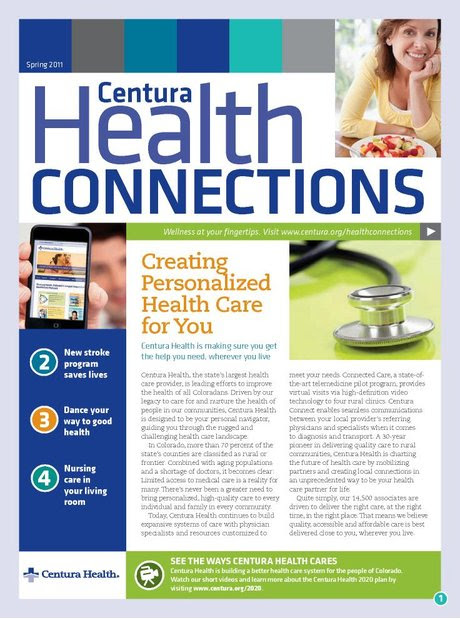 Myvirtualworkplace Centura : myvirtualworkplace, centura, Centura, Health, Portal, PicsHealth