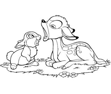 math coloring sheets : Free Coloring Pages Boys