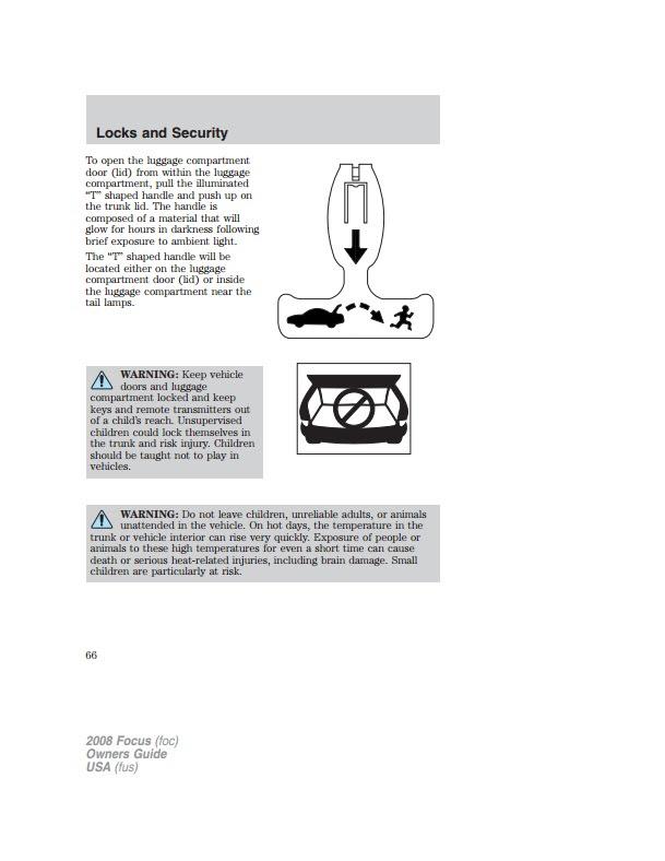Bmw X6 Repair Manual Free Download