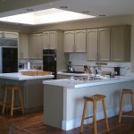 Ikea Kitchen Bar Home And Aplliances