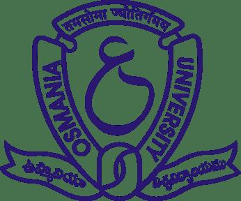 MBA PROJECT WORLD: OSMANIA UNIVERSITY LOGO, LOGO OF
