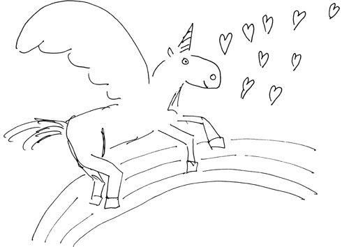 neytranirse: coloring pages of hearts with arrows