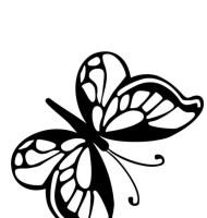 18 Awesome Ausmalbilder Schmetterling Kleiner Fuchs