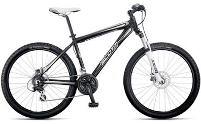 March 2013 ~ HYBRID BIKE FOR WOMEN