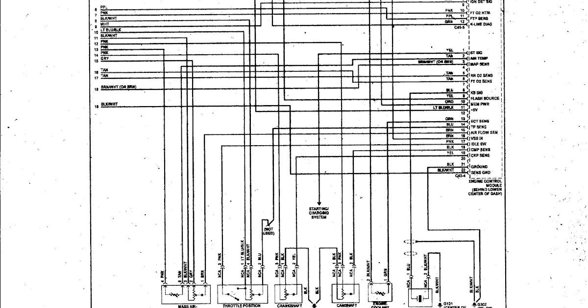 Hyundai Accent 2000 Wiring Diagram Pdf
