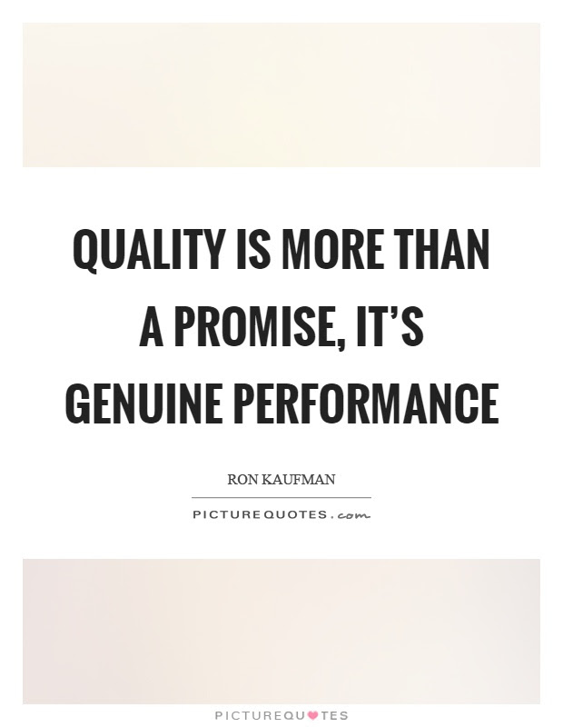 Quotations On Quality : quotations, quality, Quotes, Quality, Retro, Future