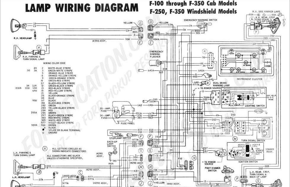 [DIAGRAM] 1997 Series Bmw Wiring Diagram System