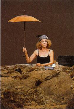 Oh Les Beaux Jours Texte Intégral Pdf : beaux, jours, texte, intégral, Beaux, Jours, Beckett, Texte, Intégral