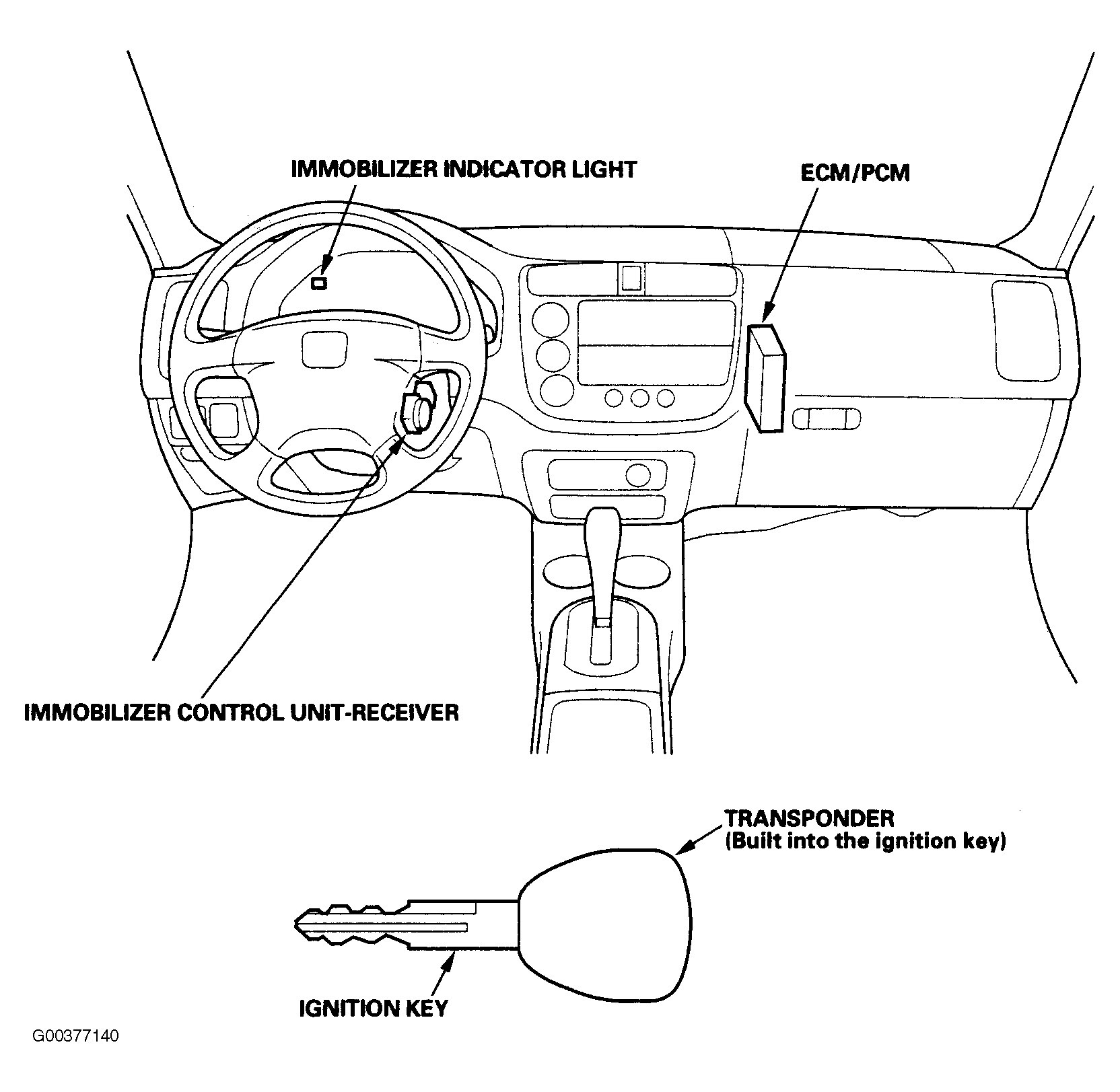 2001 Chrysler Radio Wiring Diagram
