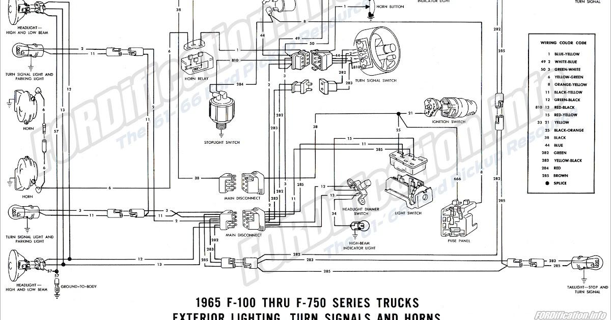 [DIAGRAM] Wiring Diagram For A 1997 Peterbilt Semi Tractor