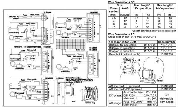 [24+] Ac Compressor Wiring Diagram Pdf