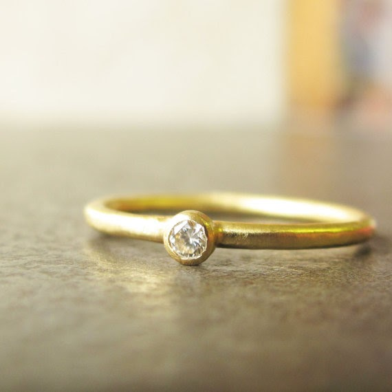 Wedding Bands Engagement Rings And Wedding Bands