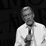 Top 10 Ray Stevens Songs - The Boot