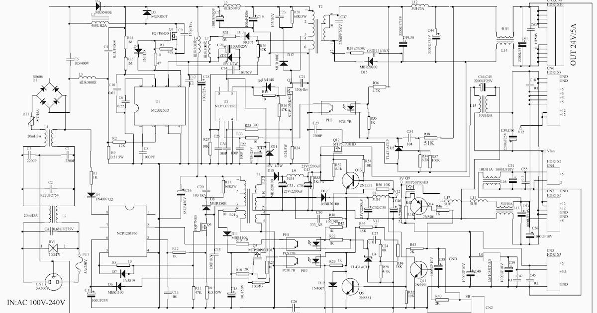 Videocon Split Ac Wiring Diagram