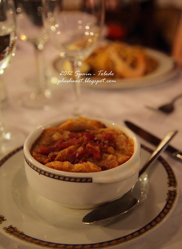 ‧欣匠 欣匠‧: Spain Toledo ‧ 我愛『2012古都托雷多』
