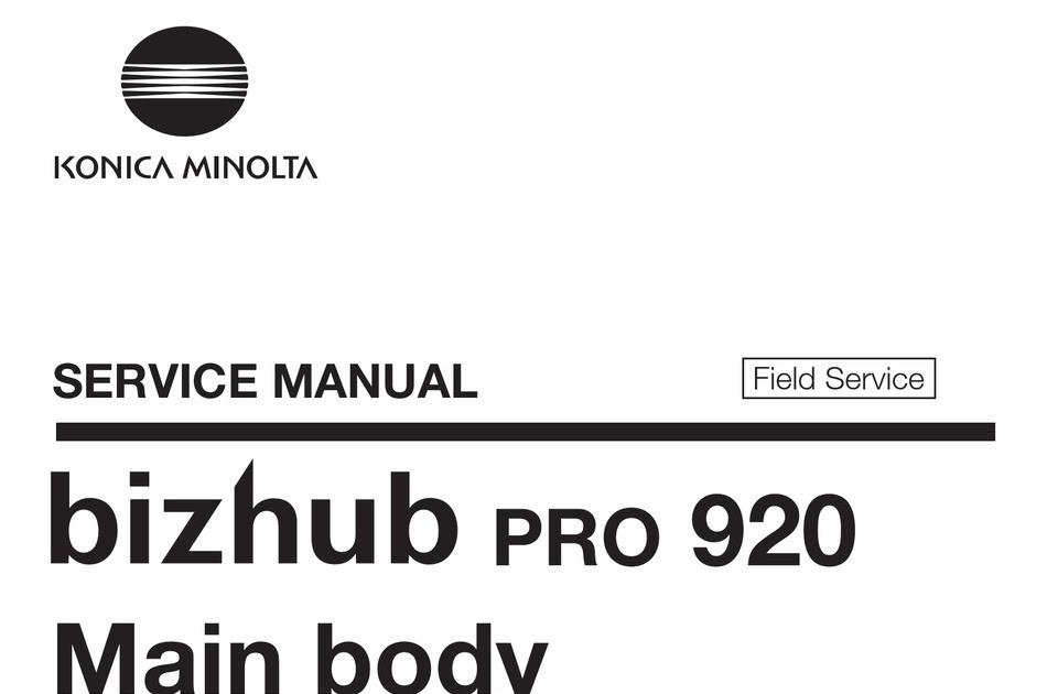 Descargar Driver Bizhub 163 Gratis Para Windows 10