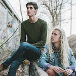 New Indie Pop Band Uses Youthful Nostalgia And Life Experiences To Write Songs - The Appalachian Online