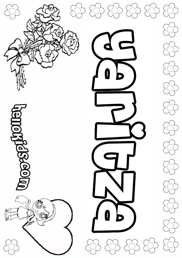 wordredpitext: letter m coloring pages