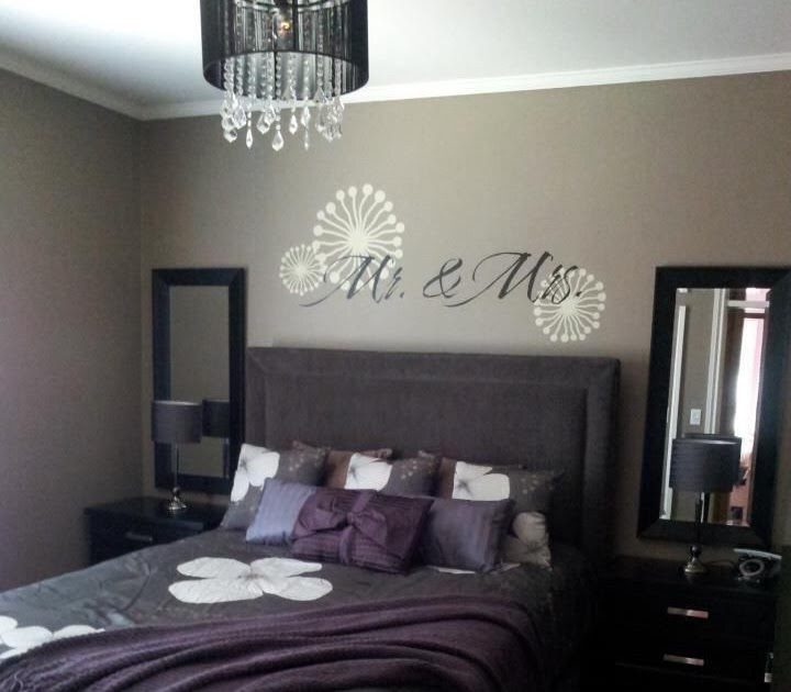 room decorating ideas for married couples