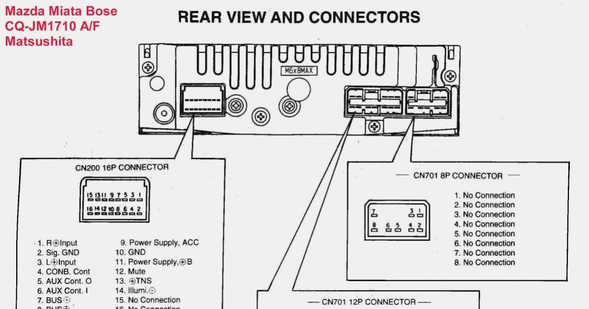 2010 F150 Ford F150 Backup Camera Wiring Diagram