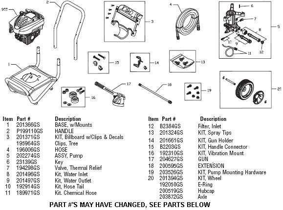 Wiring Diagram: 27 John Deere F935 Parts Diagram