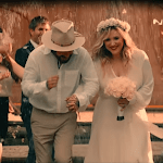 Aj Mclean's Real-life Wife Stars In His New 'boy And A Man' Video - Taste Of Country