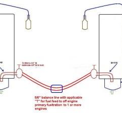 boat ga tank wiring diagram [ 1765 x 667 Pixel ]