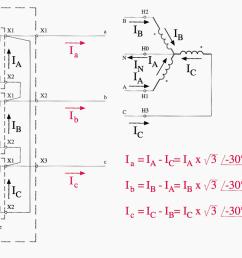 121 kc wiring diagram [ 2177 x 1120 Pixel ]