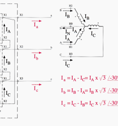 alli chalmer wd wiring diagram [ 2177 x 1120 Pixel ]
