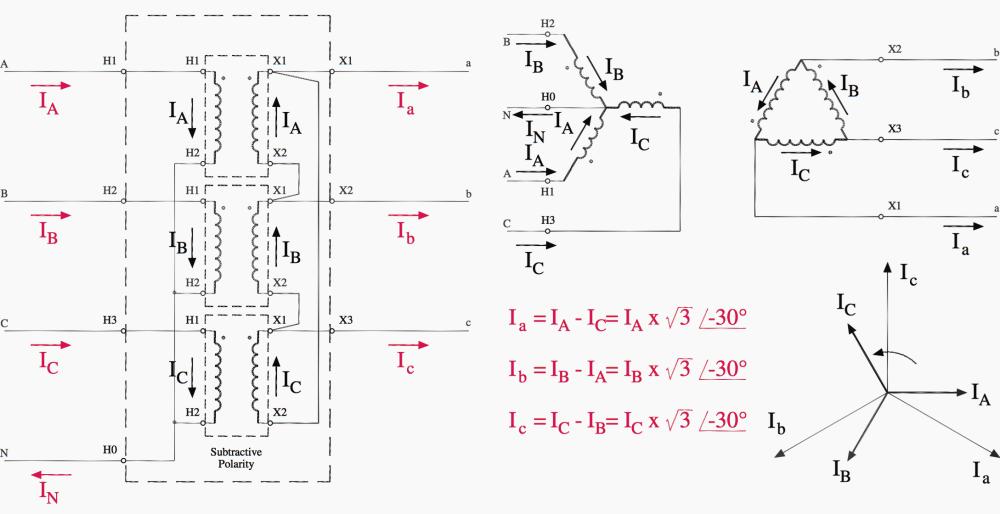 medium resolution of 121 kc wiring diagram