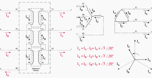 small resolution of alli chalmer wd wiring diagram