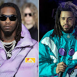 Offset Drops New Song With J. Cole - Xxlmag.com