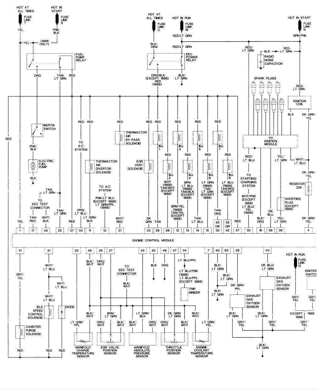 [Download 30+] Kia Sephia Wiring Diagram Timor Dohc