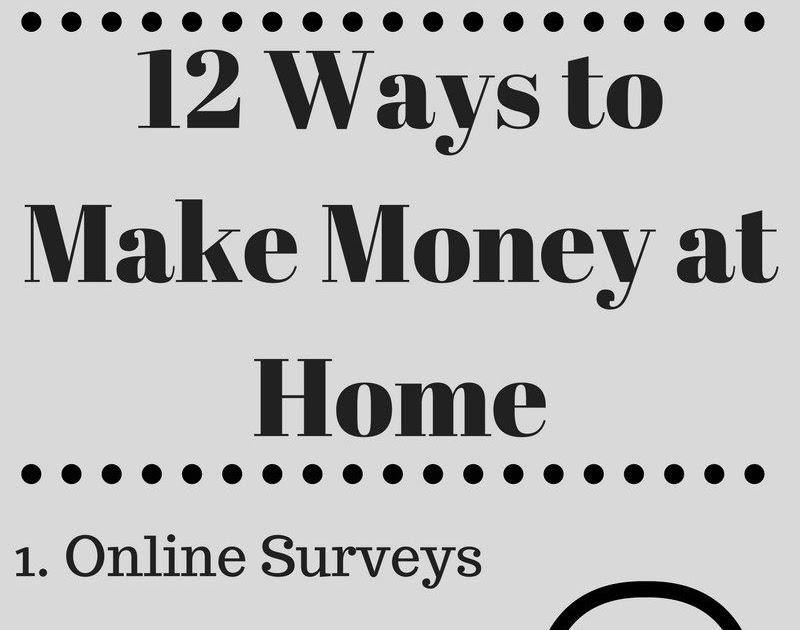 Fast way to make good money writing