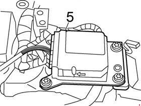 2000 Nissan Sentra Fuse Box Diagram