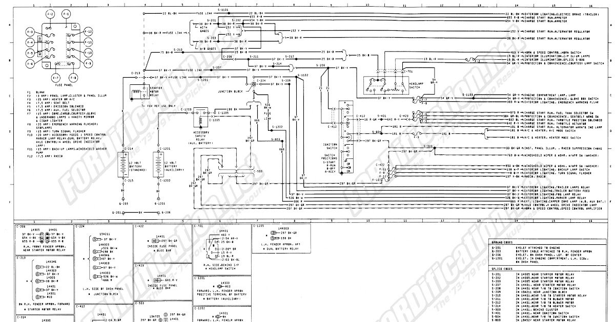 [DIAGRAM] 67 Chevy Truck Ignition Wire Diagram FULL