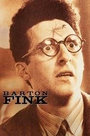 巴頓芬克 Barton Fink Barton Fink 完整版本 (2020-HD) ~完整版觀看電影在線小鴨 完整的電影