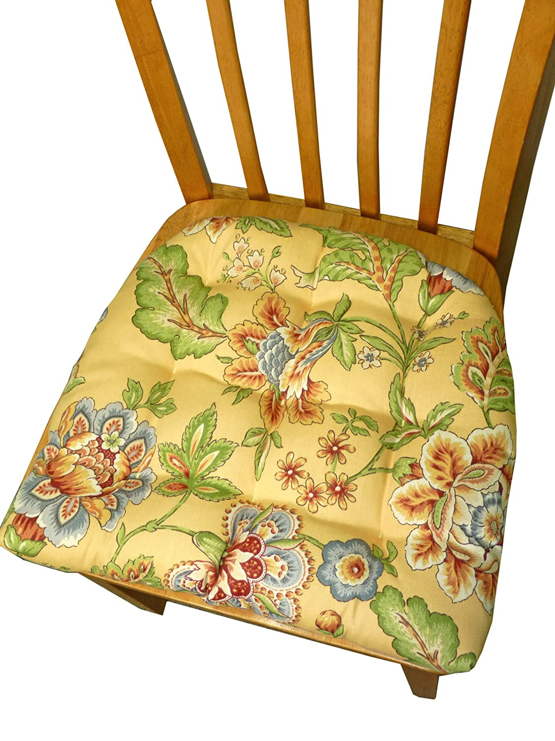 chair cushions with ties french country walmart desk pads - house furniture