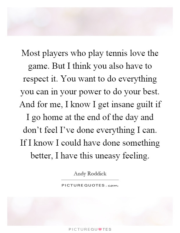 Dont Play Me Quotes : quotes, Games, Quotes, Words
